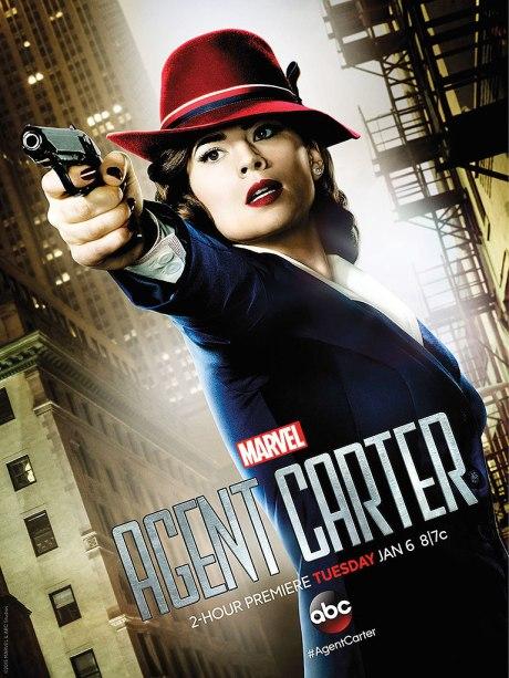 agent-carter-768.jpg